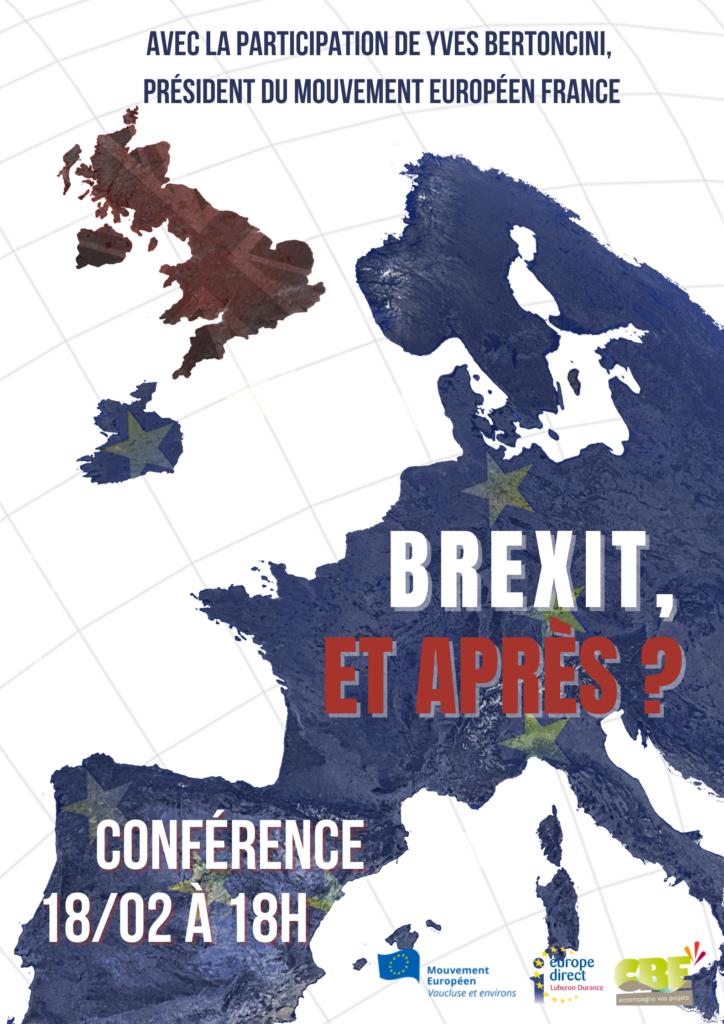 http://www.cbesudluberon.com/le-brexit-et-apres-conference-debat/