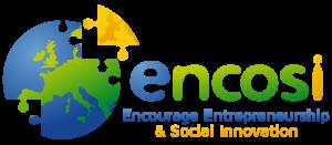 ENCOSI-logo-web-rvb