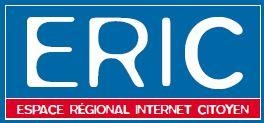 ERIC logo