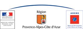 ADEME PACA Accord cadre 2014