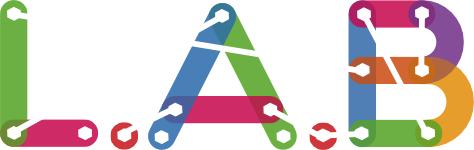 LabAixBidouille Logo_500px