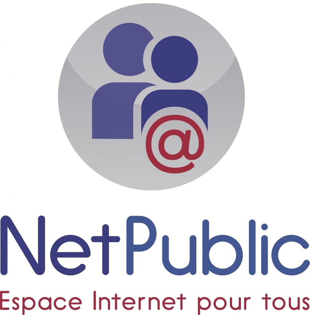 Logo_NetPublic_Internetpourtous_carré