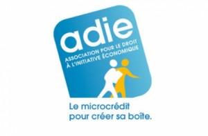 adie-photo