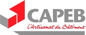 capeb-logo_1_1026