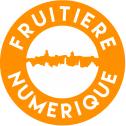 fruitière numérique