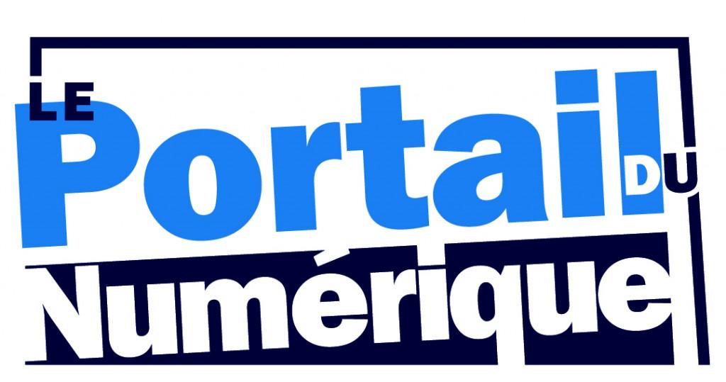 logo EPN portail du numérique