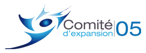 logo_comite_expansion_05