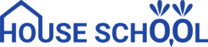 Logo House School