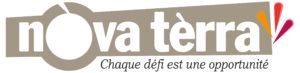 Nova Terra logo